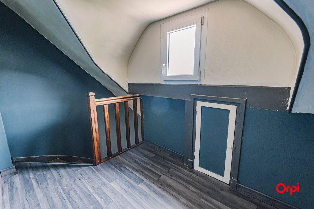 Maison à vendre 5 98.82m2 à Mont-Notre-Dame vignette-8