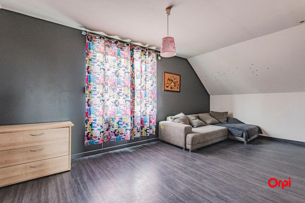 Maison à vendre 5 98.82m2 à Mont-Notre-Dame vignette-9