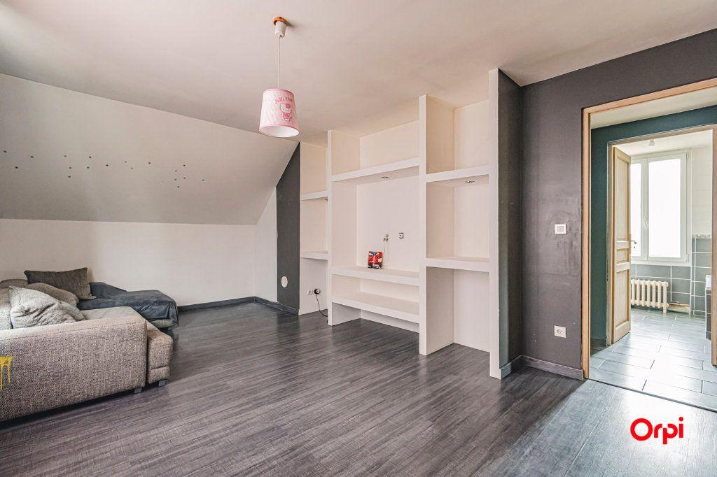 Maison à vendre 5 98.82m2 à Mont-Notre-Dame vignette-10