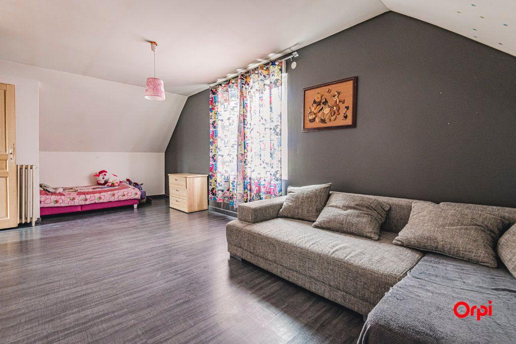 Maison à vendre 5 98.82m2 à Mont-Notre-Dame vignette-11