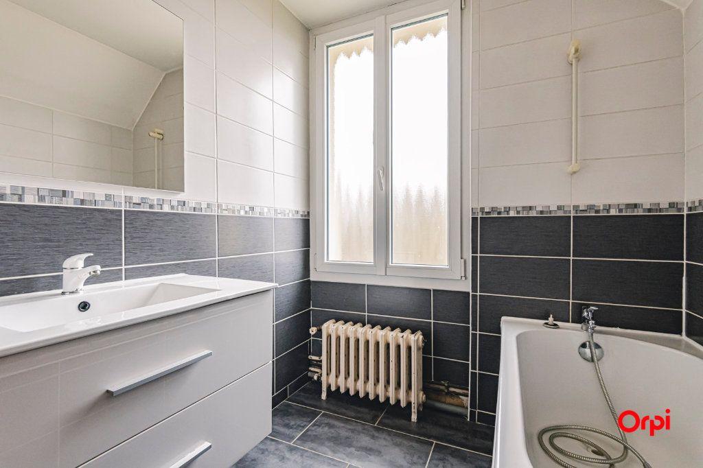 Maison à vendre 5 98.82m2 à Mont-Notre-Dame vignette-12