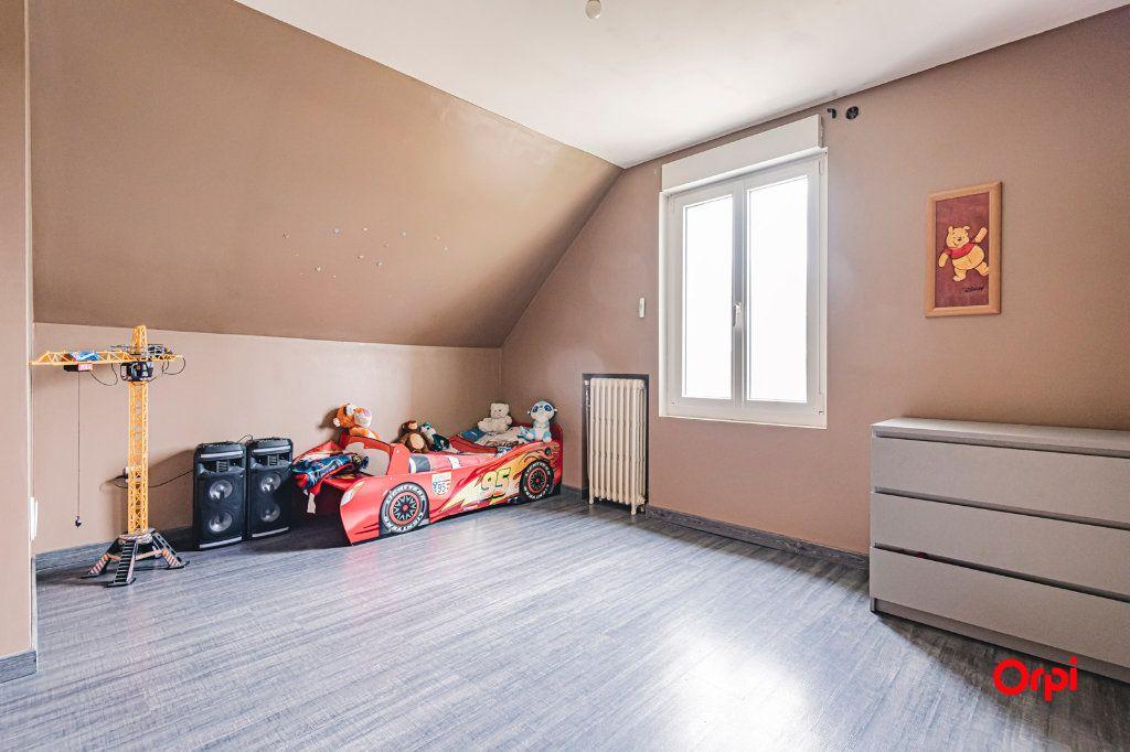Maison à vendre 5 98.82m2 à Mont-Notre-Dame vignette-13