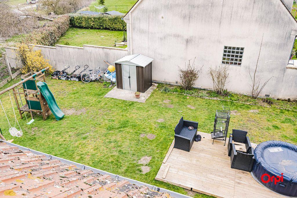 Maison à vendre 5 98.82m2 à Mont-Notre-Dame vignette-15