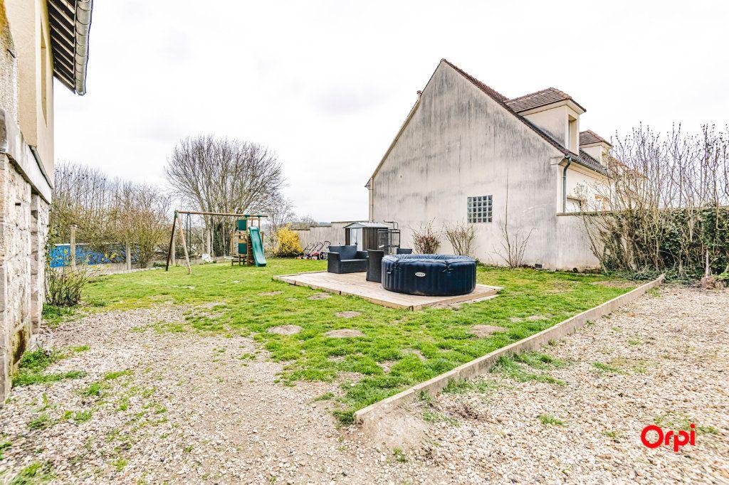 Maison à vendre 5 98.82m2 à Mont-Notre-Dame vignette-16