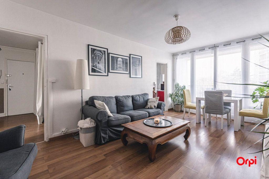 Appartement à vendre 5 93m2 à Reims vignette-3