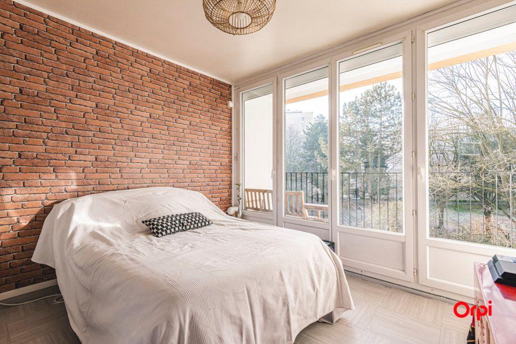 Appartement à vendre 5 93m2 à Reims vignette-6