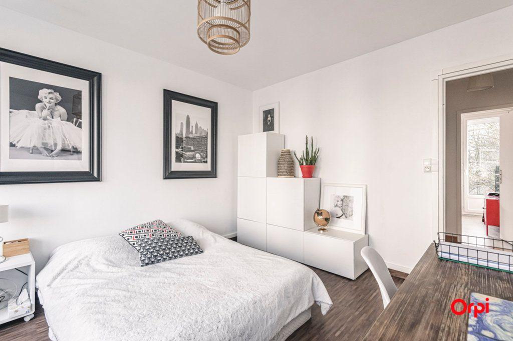 Appartement à vendre 5 93m2 à Reims vignette-7