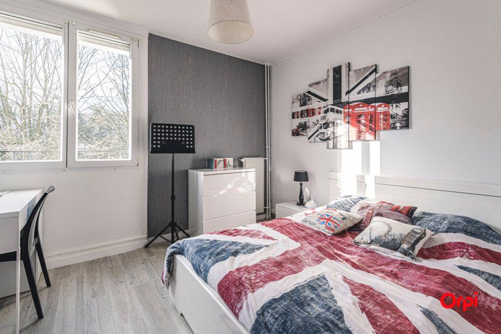 Appartement à vendre 5 93m2 à Reims vignette-8