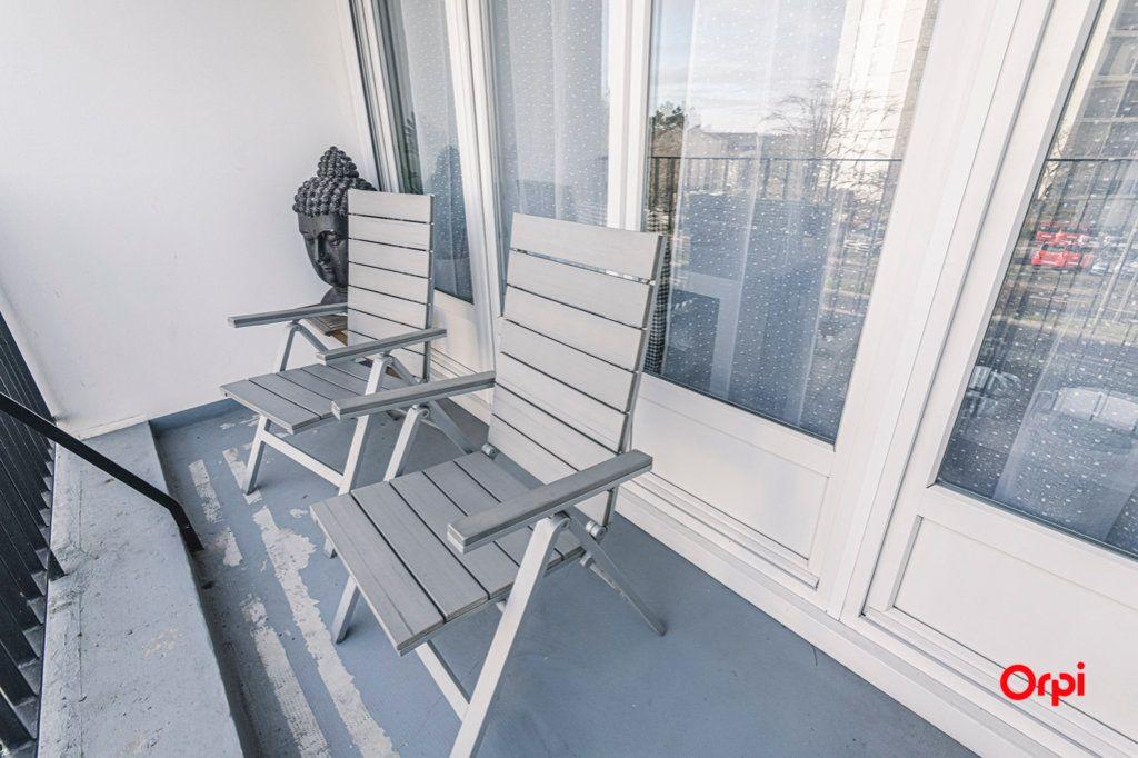 Appartement à vendre 5 93m2 à Reims vignette-11