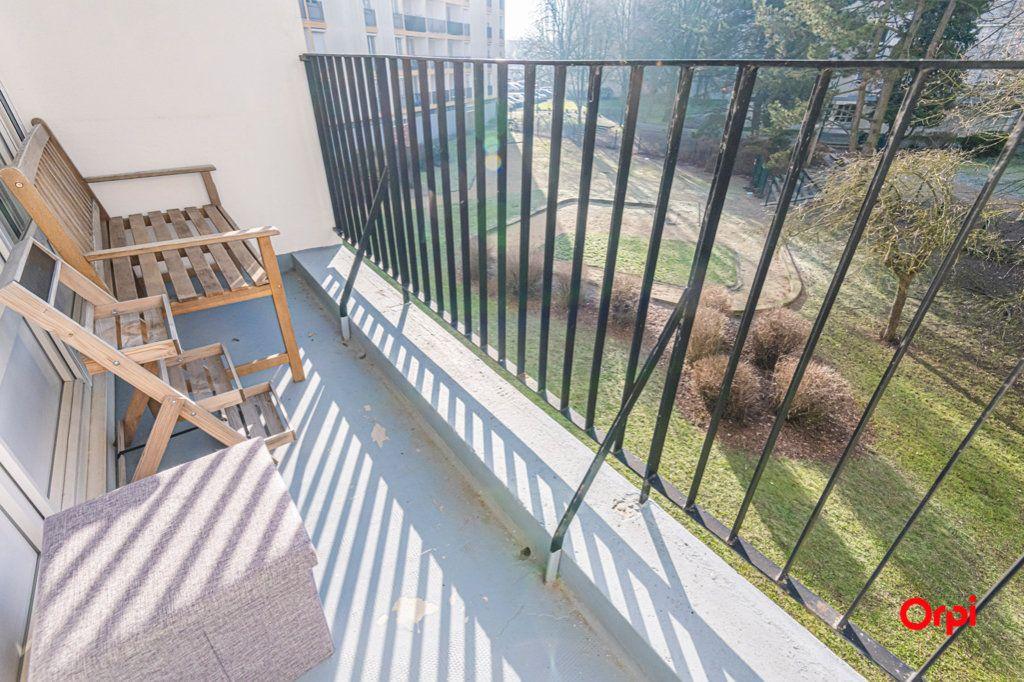 Appartement à vendre 5 93m2 à Reims vignette-12
