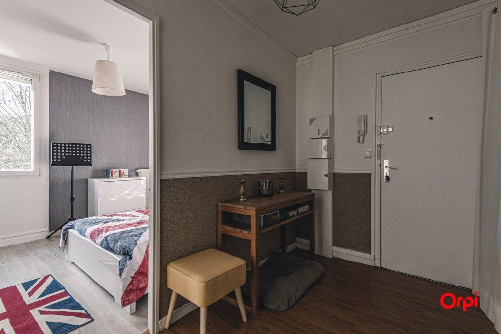 Appartement à vendre 5 93m2 à Reims vignette-14