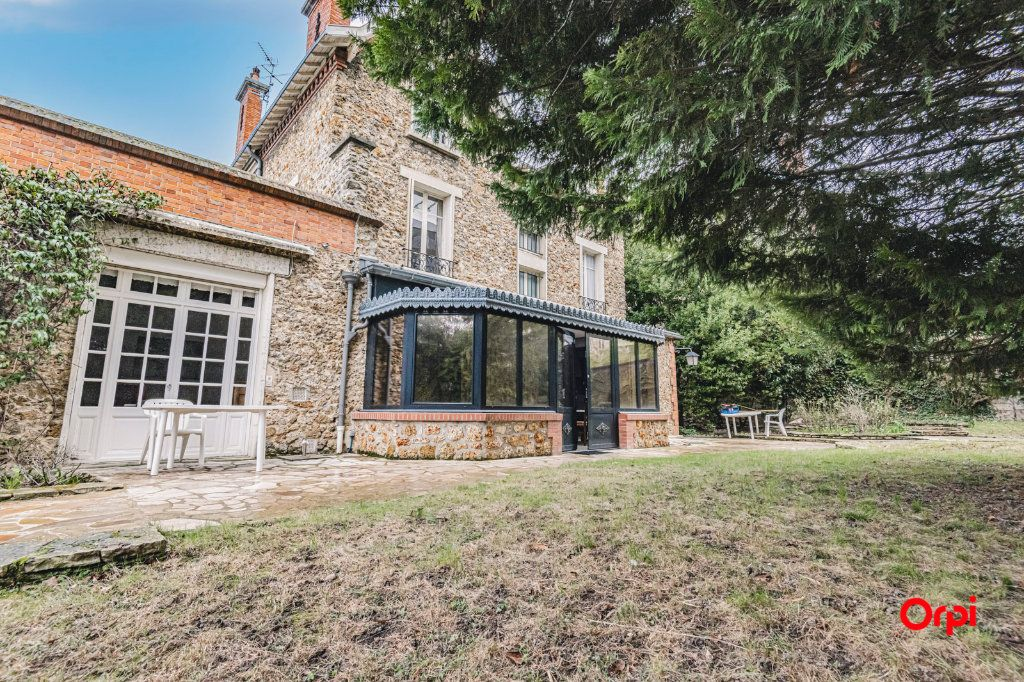 Maison à vendre 9 252m2 à Reims vignette-12