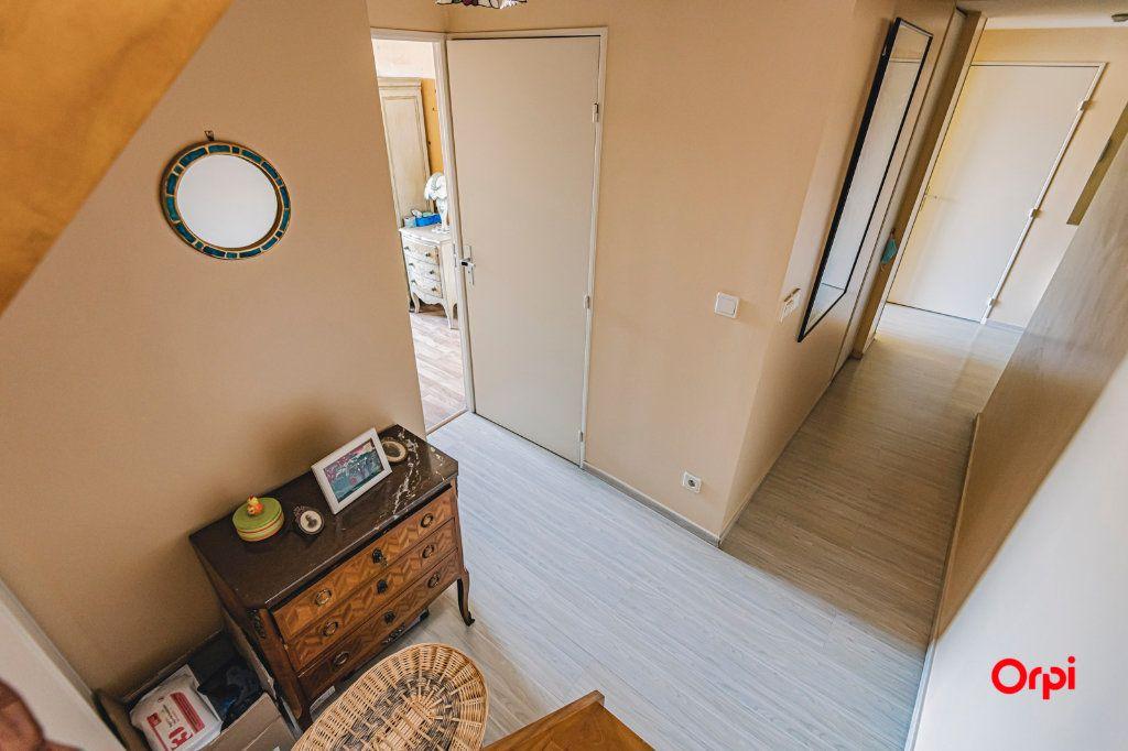Appartement à vendre 3 71.7m2 à Reims vignette-13