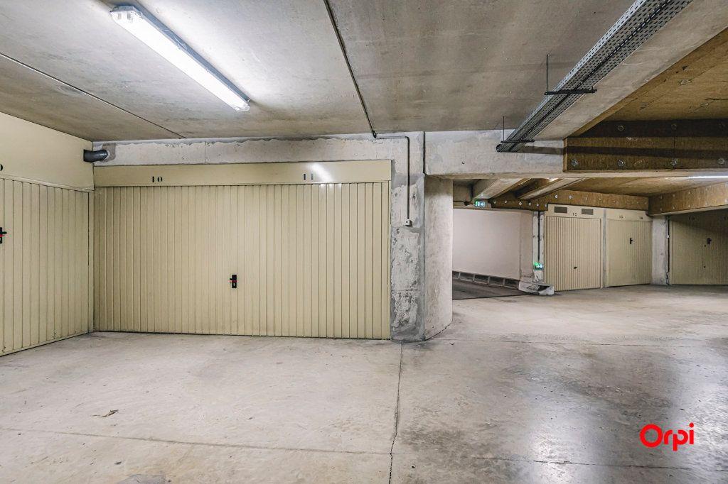 Appartement à vendre 3 71.7m2 à Reims vignette-15