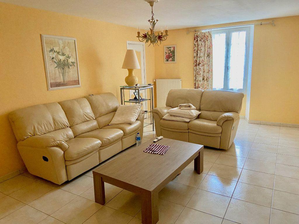 Maison à vendre 11 283.89m2 à Courville vignette-6