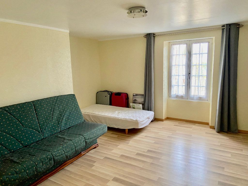 Maison à vendre 11 283.89m2 à Courville vignette-7