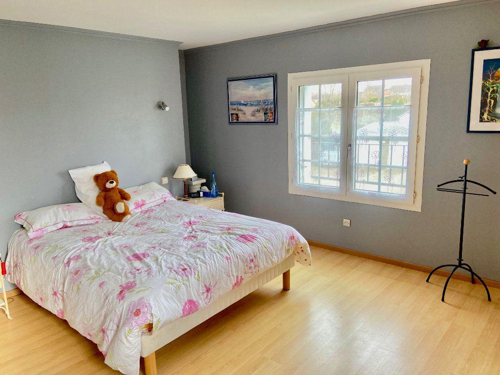 Maison à vendre 11 283.89m2 à Courville vignette-9
