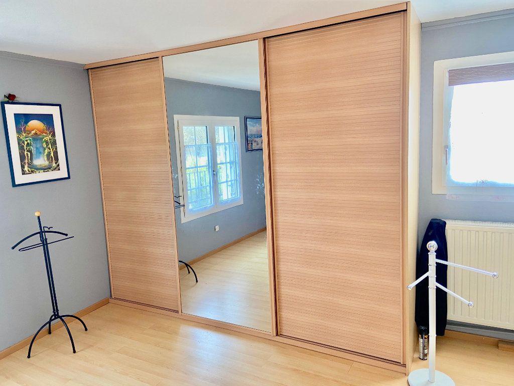 Maison à vendre 11 283.89m2 à Courville vignette-10