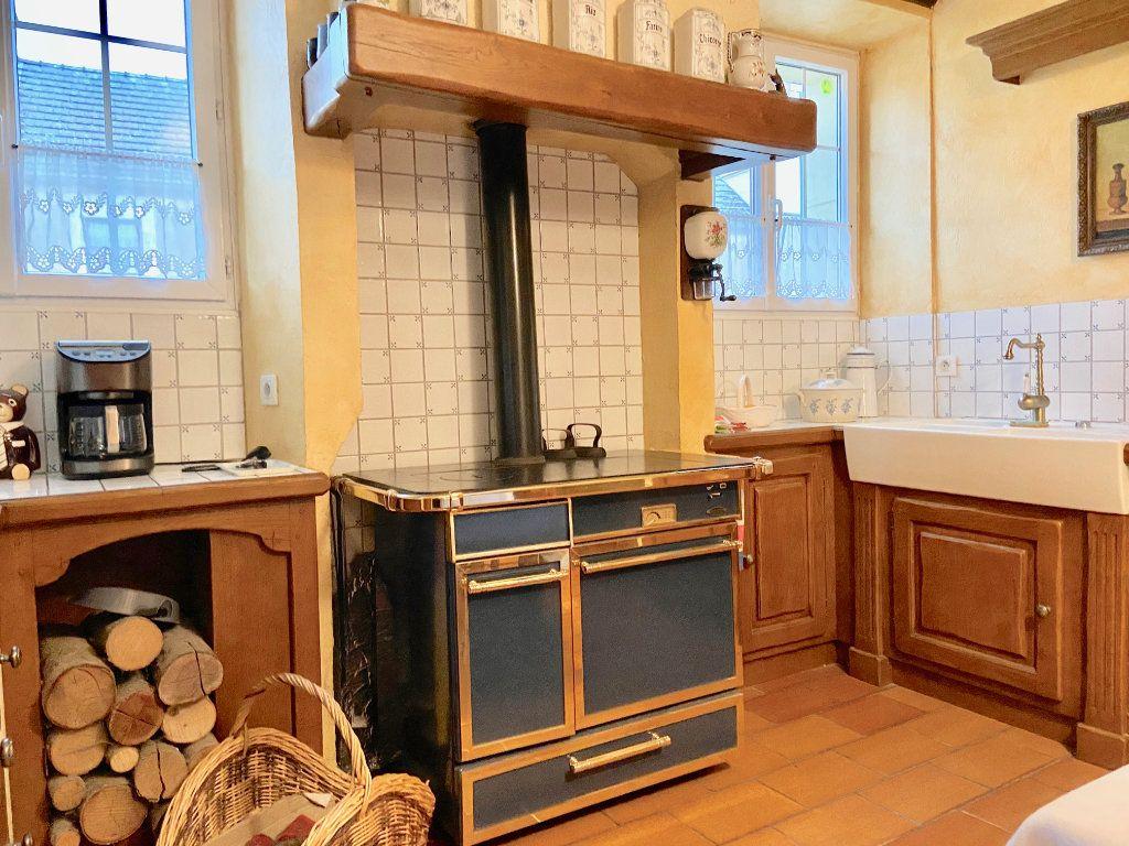Maison à vendre 11 379.73m2 à Arcis-le-Ponsart vignette-7
