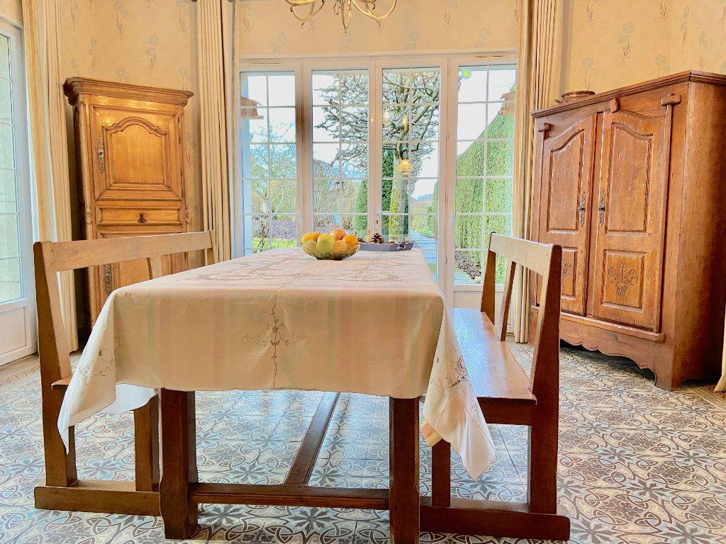 Maison à vendre 11 379.73m2 à Arcis-le-Ponsart vignette-9