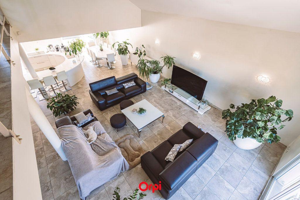 Maison à vendre 9 300m2 à Bétheny vignette-1