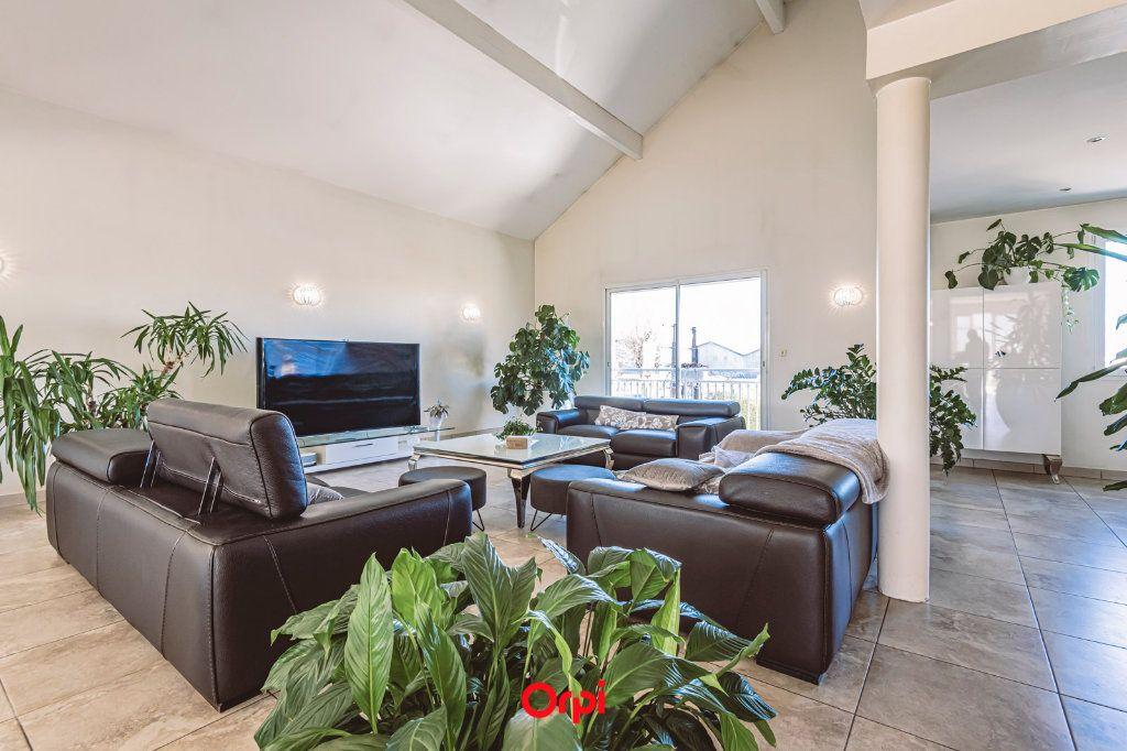 Maison à vendre 9 300m2 à Bétheny vignette-2