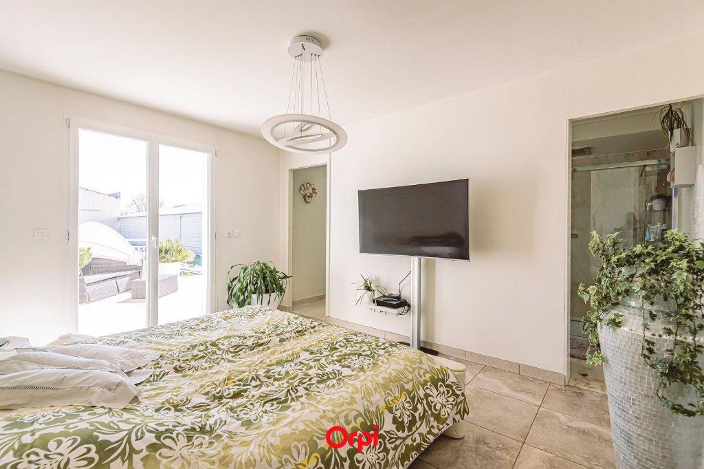 Maison à vendre 9 300m2 à Bétheny vignette-11