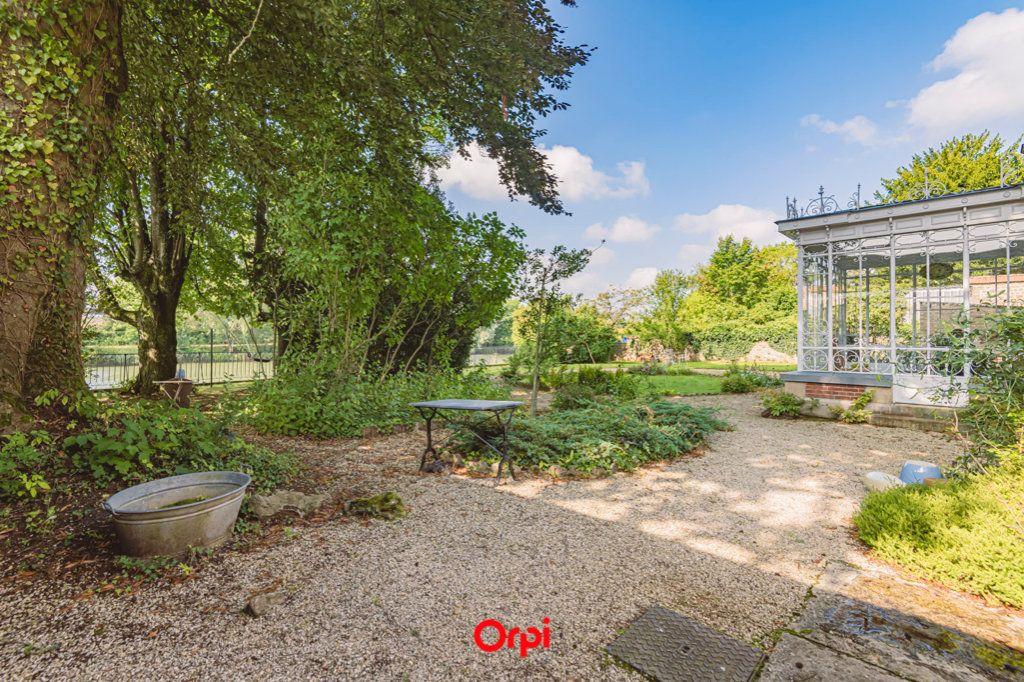 Maison à vendre 15 600m2 à Sedan vignette-1