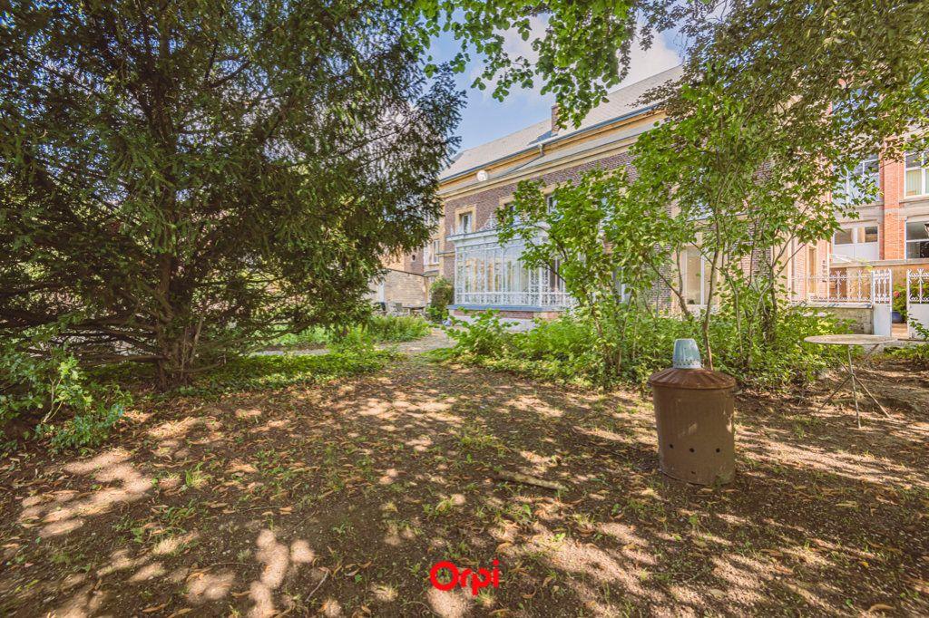 Maison à vendre 15 600m2 à Sedan vignette-5