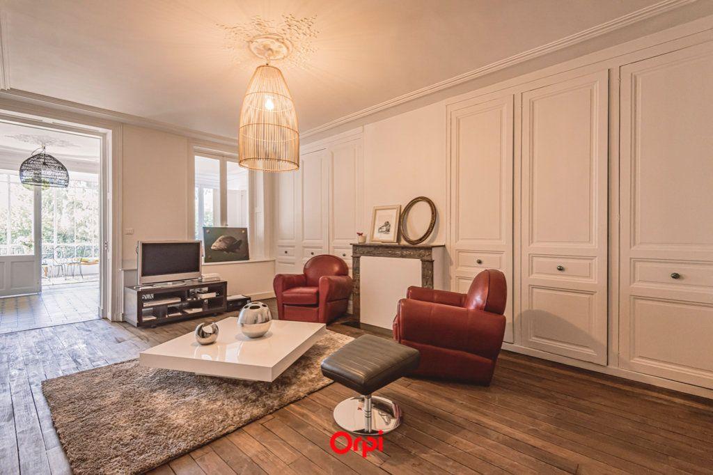 Maison à vendre 15 600m2 à Sedan vignette-13