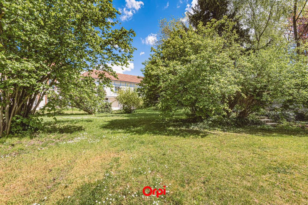 Maison à vendre 10 255m2 à Villers-Allerand vignette-2