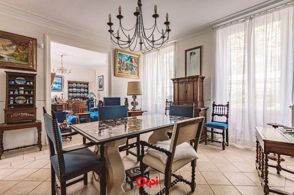 Maison à vendre 10 255m2 à Villers-Allerand vignette-3