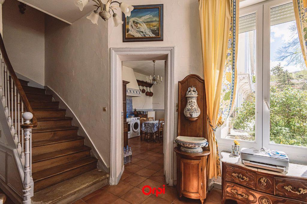 Maison à vendre 10 255m2 à Villers-Allerand vignette-4