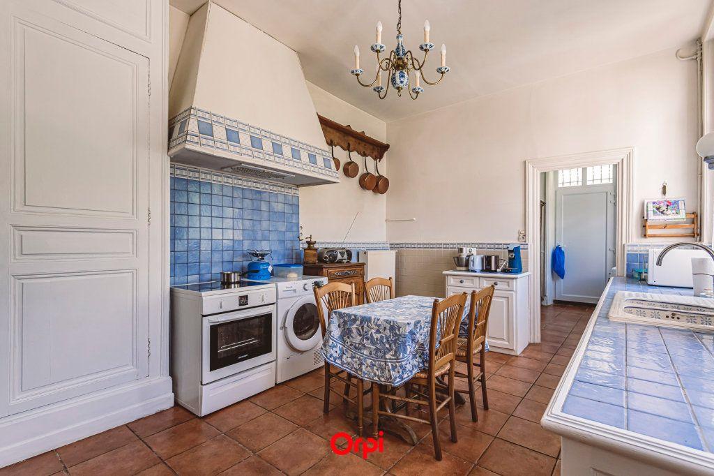 Maison à vendre 10 255m2 à Villers-Allerand vignette-5