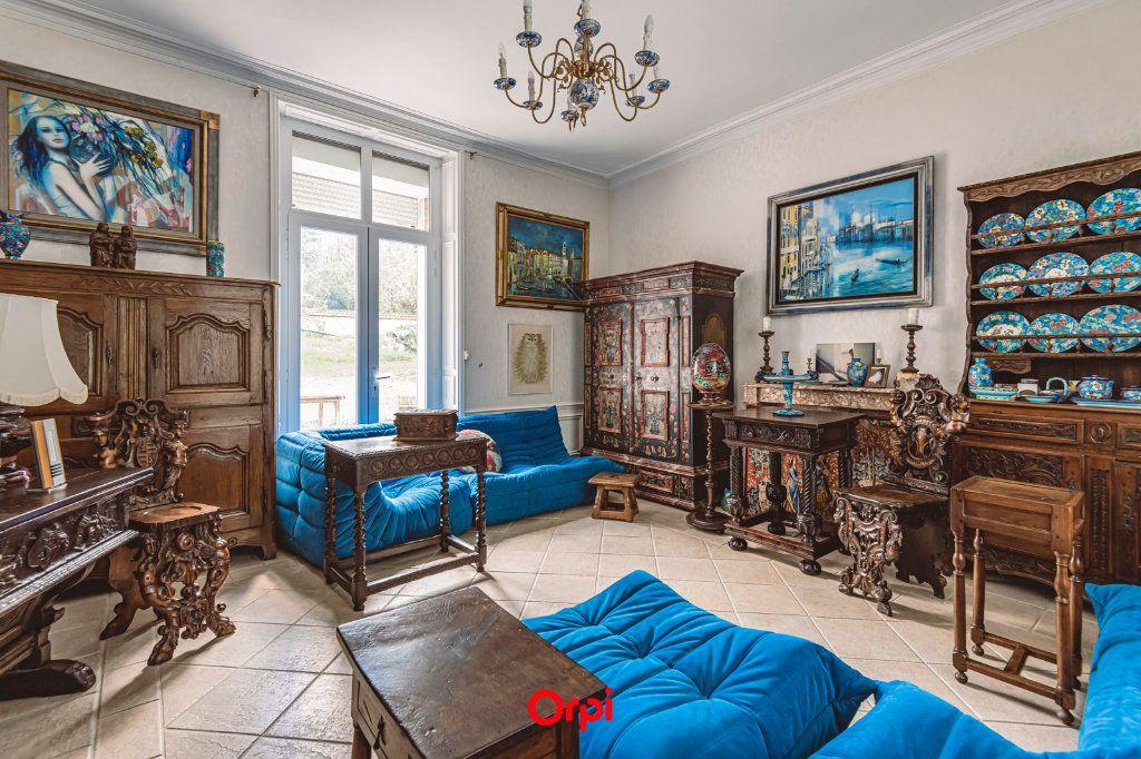 Maison à vendre 10 255m2 à Villers-Allerand vignette-6