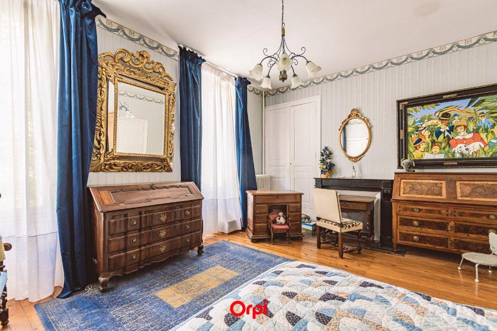 Maison à vendre 10 255m2 à Villers-Allerand vignette-7