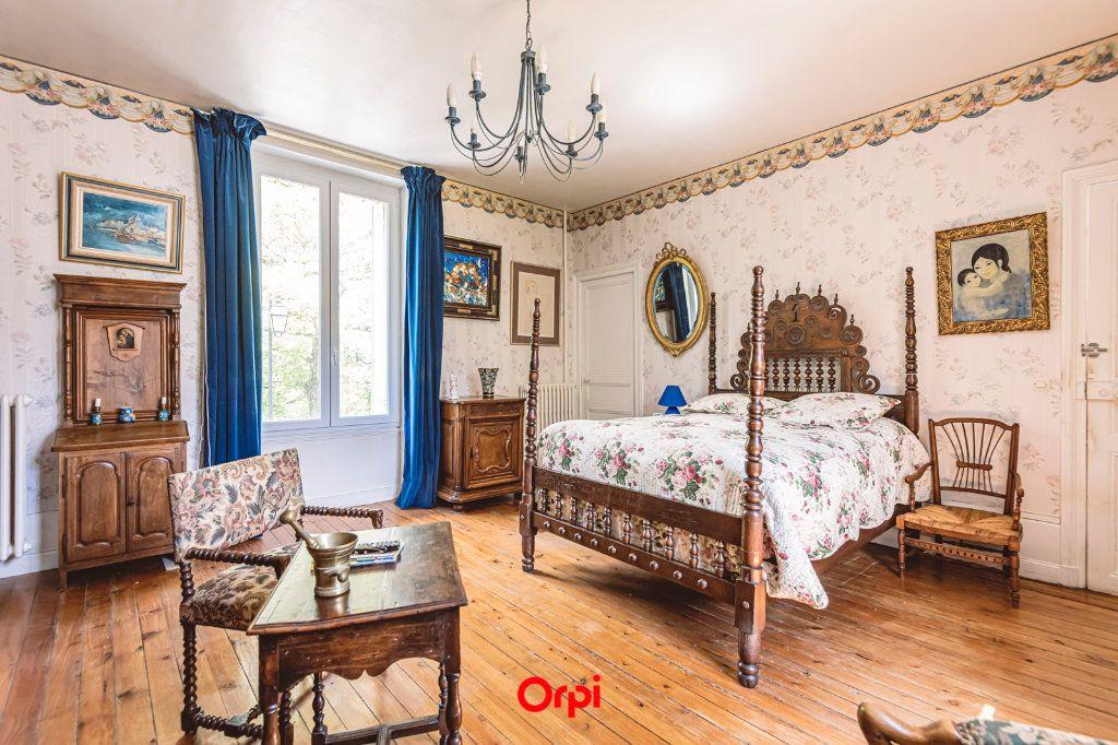 Maison à vendre 10 255m2 à Villers-Allerand vignette-8