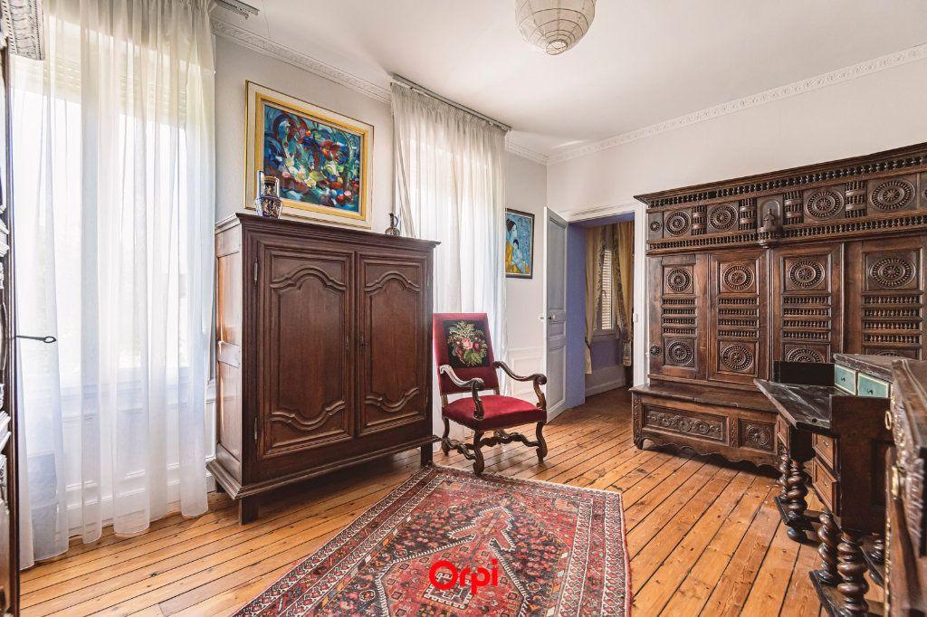 Maison à vendre 10 255m2 à Villers-Allerand vignette-9