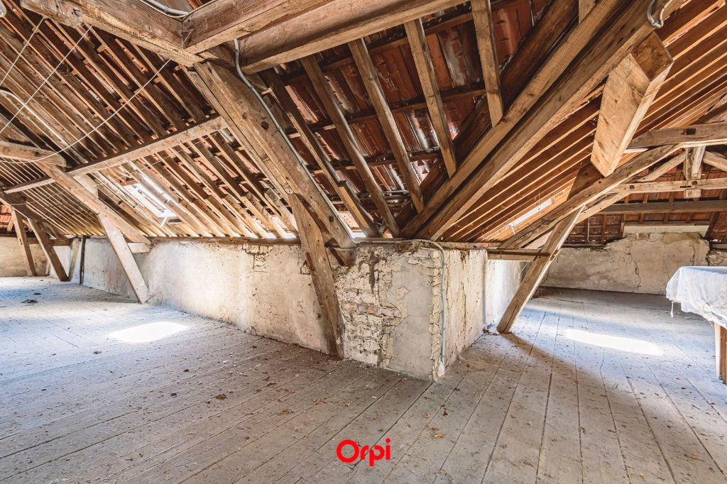 Maison à vendre 10 255m2 à Villers-Allerand vignette-10