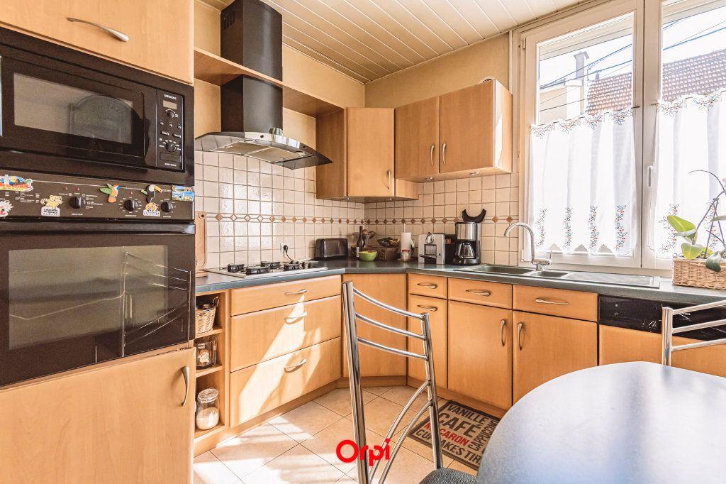 Maison à vendre 4 107.7m2 à Reims vignette-4