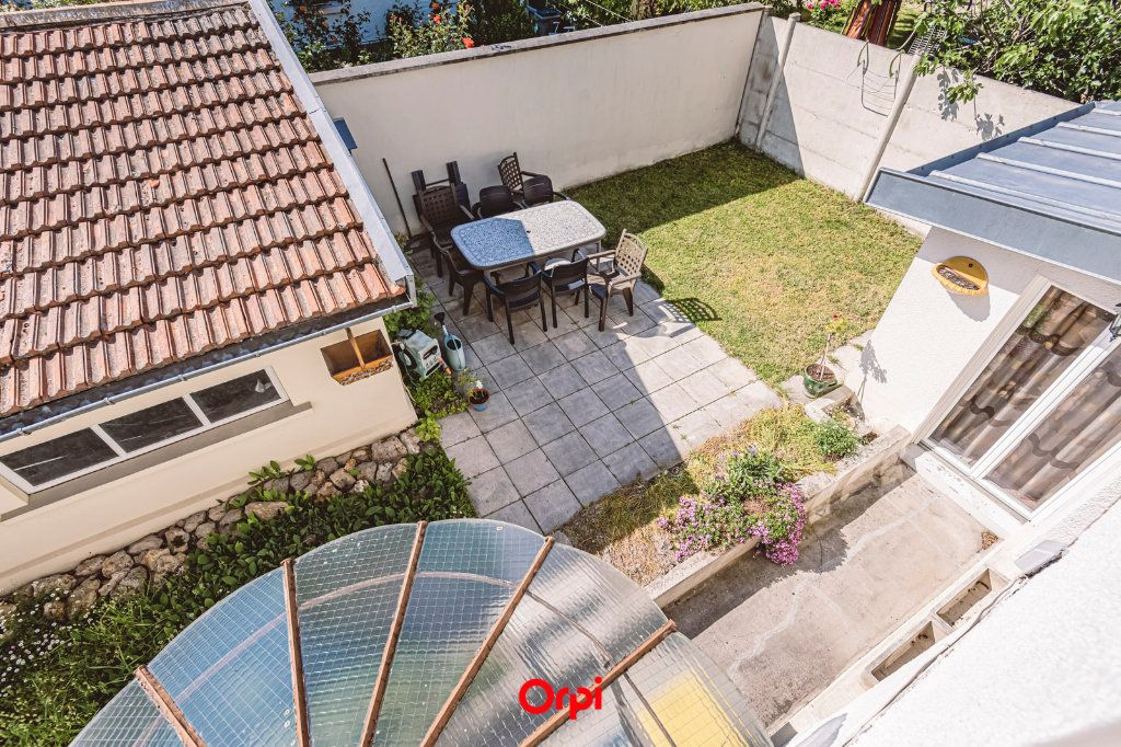 Maison à vendre 4 107.7m2 à Reims vignette-6