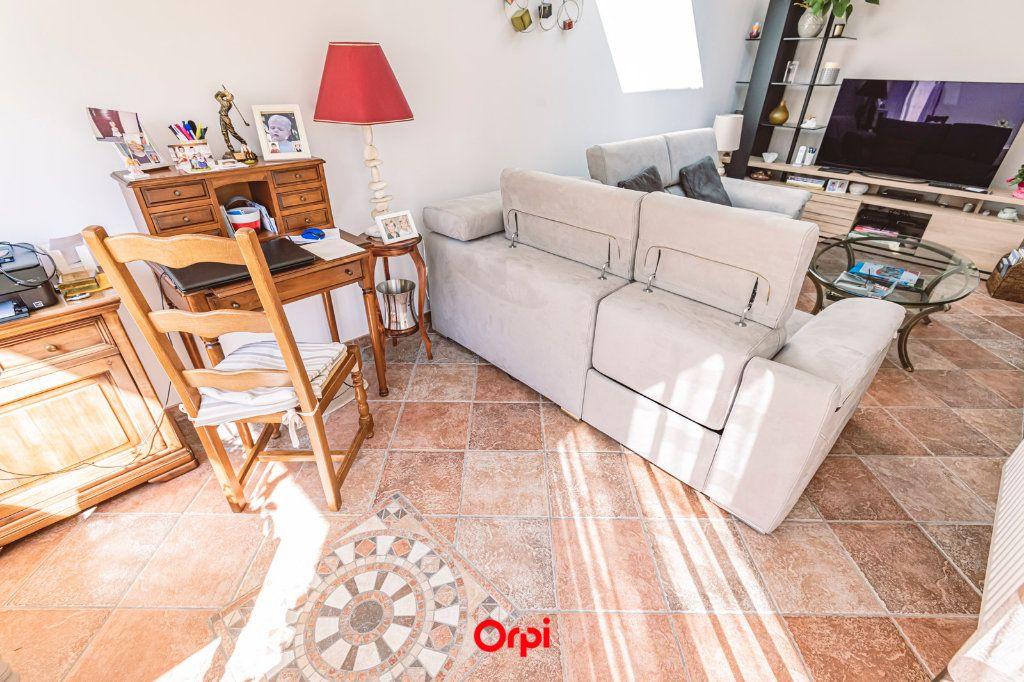 Maison à vendre 4 107.7m2 à Reims vignette-7