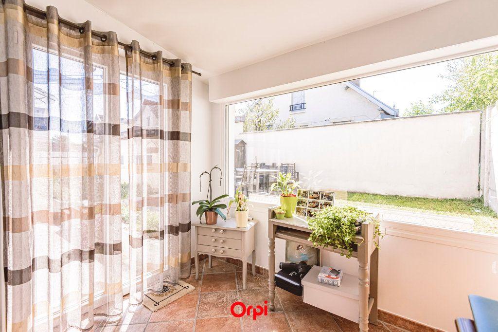 Maison à vendre 4 107.7m2 à Reims vignette-10