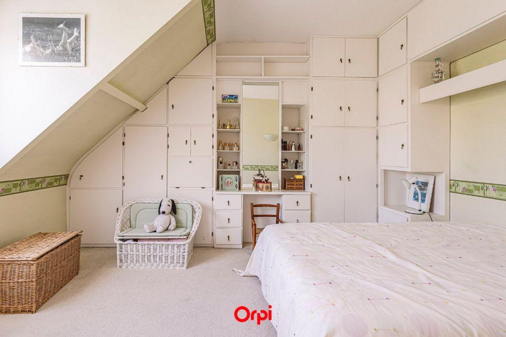 Maison à vendre 4 107.7m2 à Reims vignette-12
