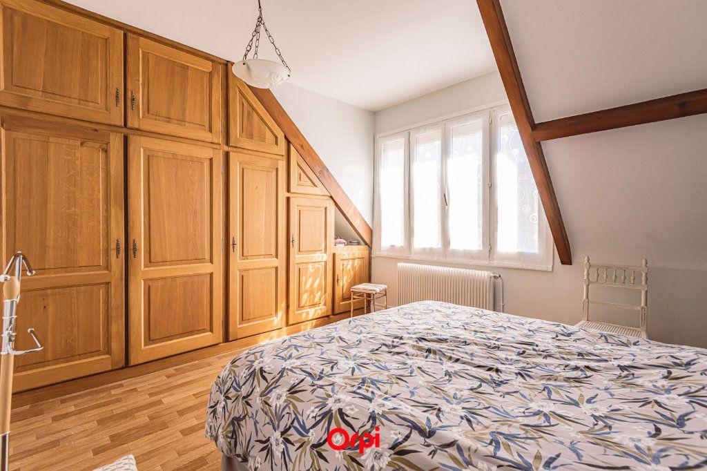Maison à vendre 4 107.7m2 à Reims vignette-15