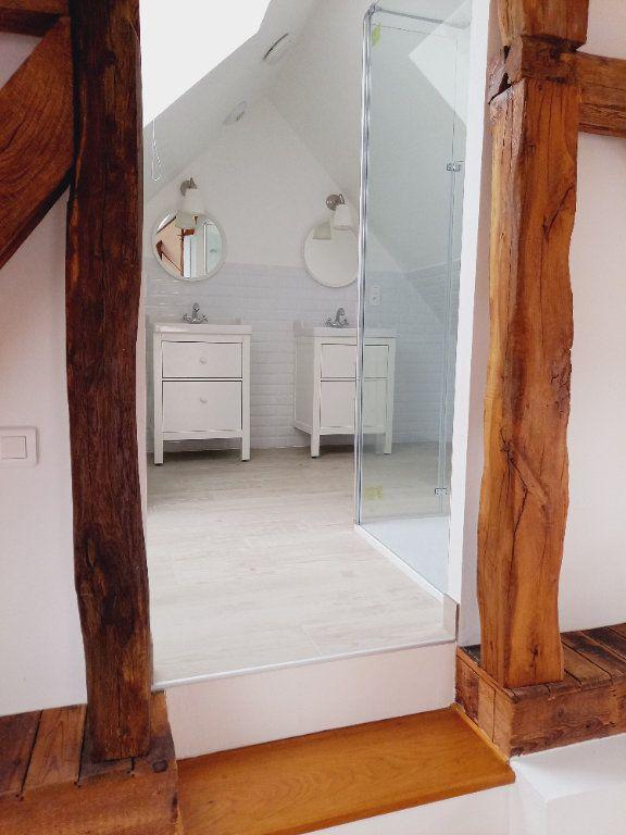 Maison à louer 3 64m2 à Rosnay vignette-10