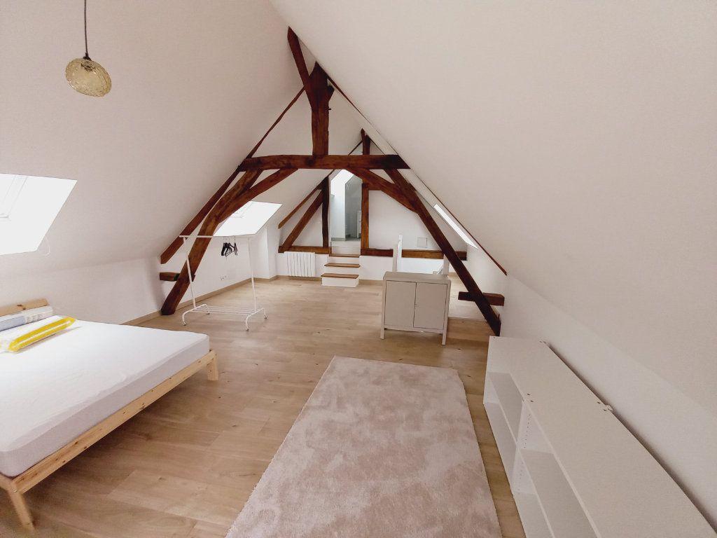 Maison à louer 3 64m2 à Rosnay vignette-11