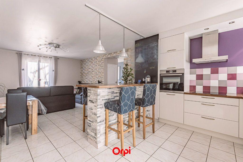 Maison à vendre 7 125m2 à Villers-Allerand vignette-3