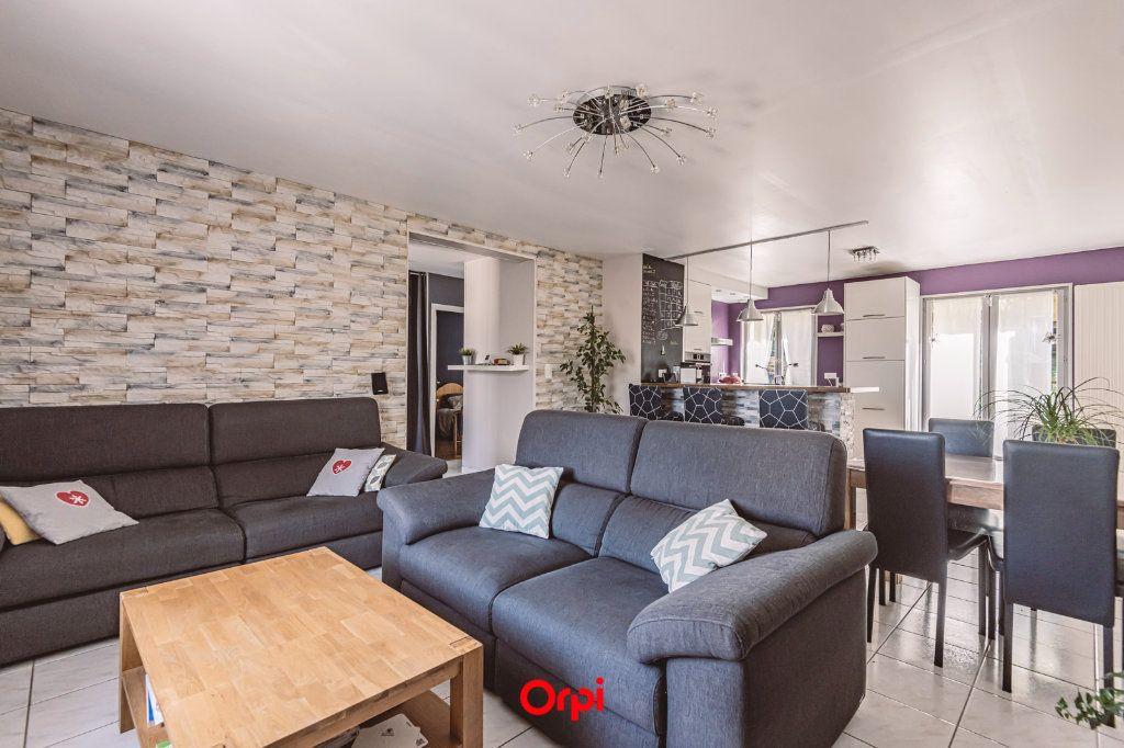 Maison à vendre 7 125m2 à Villers-Allerand vignette-4