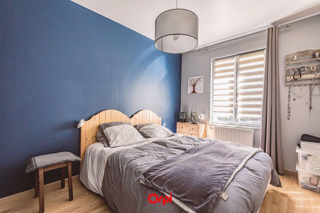 Maison à vendre 7 125m2 à Villers-Allerand vignette-5